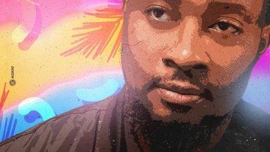 Photo of [Audio] Eyes On You By Mark Ogbeni