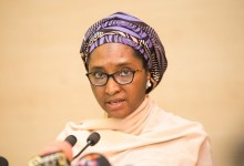 Photo of Why FG Is Selling Assets —Finance Minister Zainab.
