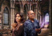Photo of [Music] Amara Ya By Uccy Touch