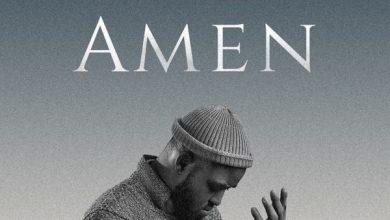 Photo of [Music Video] Amen By Neon Adejo
