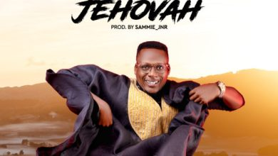 Photo of [Music] Bless Us Jehovah By Mr Daerego