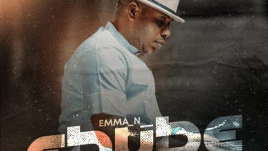Photo of [Music] Ebube By Emma N