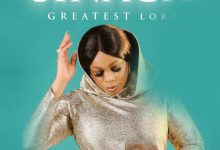 Photo of Video Greatest Lord – Sinach