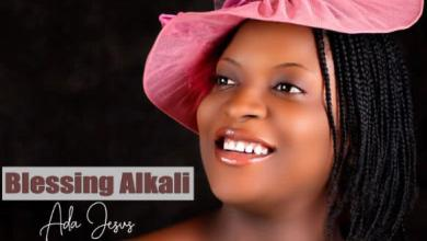 Photo of [Music] You Are Great By Blessing Alkali