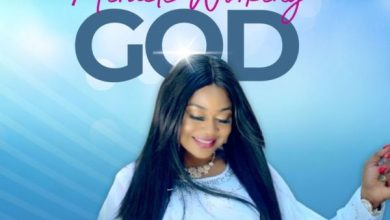 Photo of [Music] Miracle Working God By Cyndy