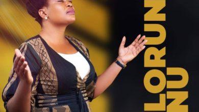Photo of [Music + Video] Olorun Aanu By Funke Bada