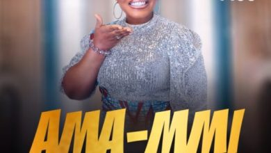 Photo of [Audio+Video] Ama Mmi By Uty Pius
