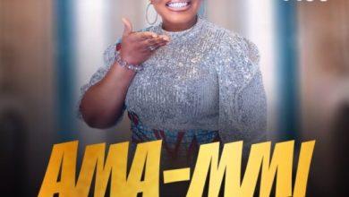 Photo of [Audio+Video] Ama Mmi By Uty Pius
