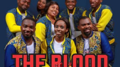Photo of [Audio + Video] The Blood (Worship Medley) By Worshipculture Crew