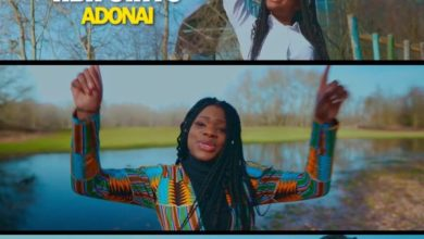Photo of [Official Video] Adonai By Ada Chitu