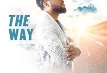 Photo of [Music] The Way By Bensonlite