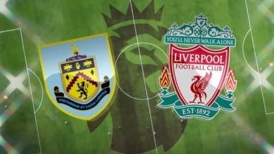 Photo of TODAY'S MATCH: Burnley Vs Liverpool 8:15pm