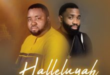 Photo of [Music] Halleluyah By Oladimeji Image