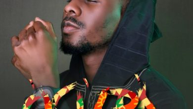 Photo of [Audio + Video] Osuba (The Album) By Peterson Okopi Is Out