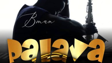 Photo of [Music] Palava By Bman