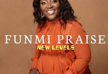 Photo of [Music] New Levels By Funmi Praise