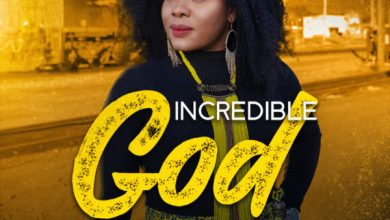 Photo of [Music] Incredible God By Endy Ehana
