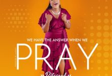 Photo of [Music] We Have the Answer When We Pray By Ritasoul