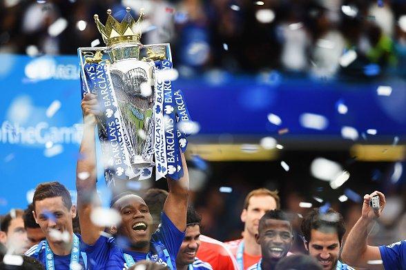 Photo of Chelsea Fans In Africa – Goalpedia