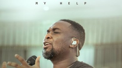 Photo of [Music] Ye Obua Mi By Joe Mettle