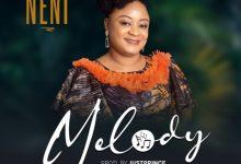 Photo of [Music] Melody By Neni