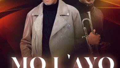 Photo of [Music] Mo L'ayo By Bayo Babajide
