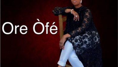 Photo of [Music] Ore Òfé By Ronke Onishile