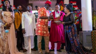Photo of TOP GOSPEL MUSIC MINISTERS AND CHRISTIAN PROFESSIONALS STORMS ABUJA FOR CLIMA AFRICA 2021
