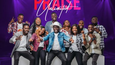 Photo of [Music] Praise Unlimited By Tosinbee