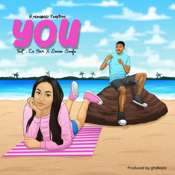 You By Resonance Fourteen