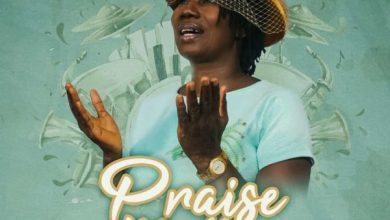 Photo of [Music] Praise Medley By Charity Isi