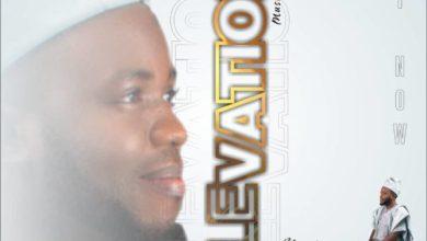 Photo of [Music] Elevation By Yomi Olabisi