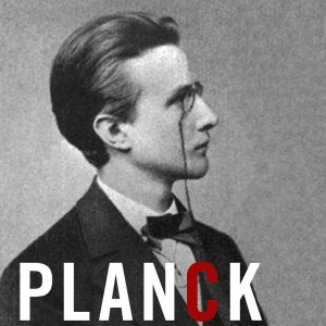 BrownPlanck-LP4DigitalSingle