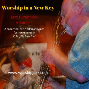 Worship in a New Key 3