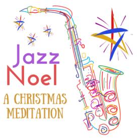 jazz-noel-2x