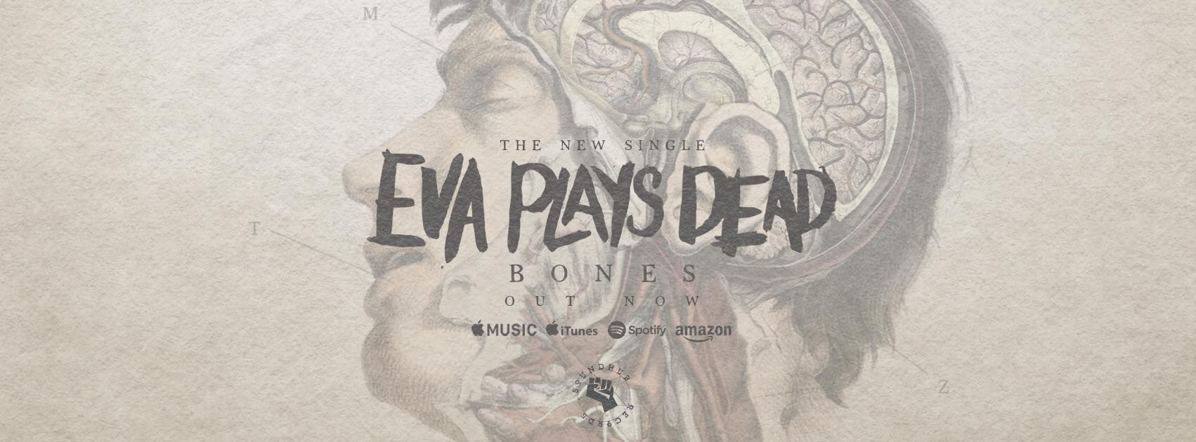 Image result for eva plays dead