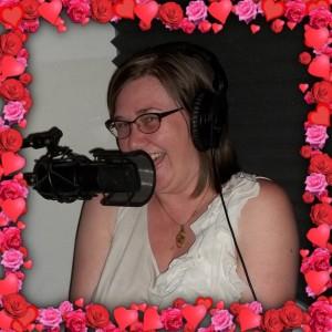 Shelly Jackson on the Worst Little Podcast