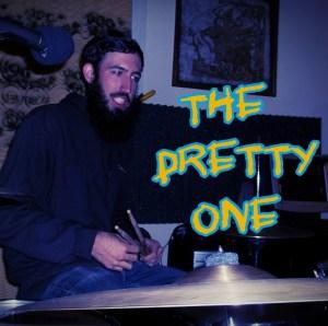 Jeff Knight - The Pretty One