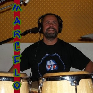 Marcelo Nobrega on The Worst Little Podcast 2013 12 09