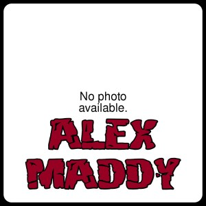 Alex Maddy of Voted Best Band