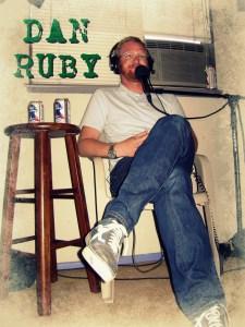 dan ruby_phixr