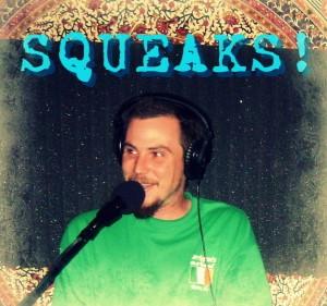 Squeaks_phixr