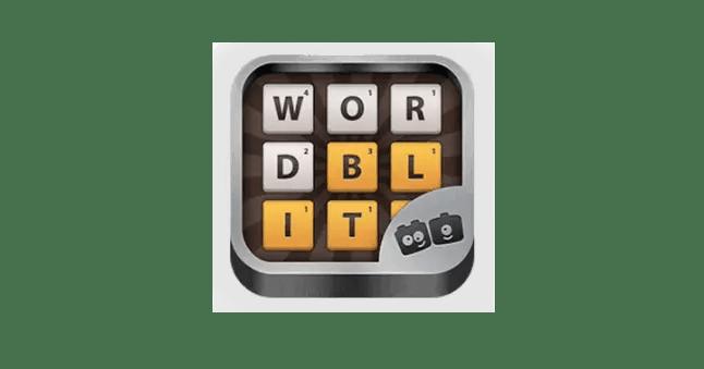 WortBlitz  Tipps und Tricks eines Abhngigen