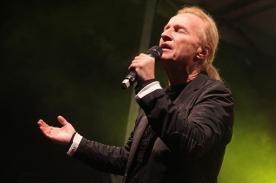 Christian Anders. Foto: Björn Othlinghaus