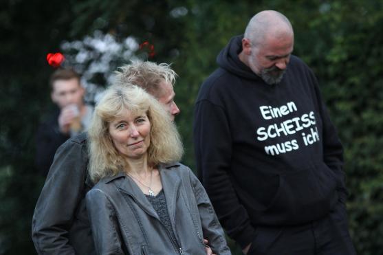 (Foto: Björn Othlinghaus)
