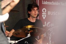 Seth 13. (Foto: Björn Othlinghaus)
