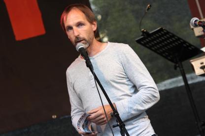Oliver Straub. (Foto: Björn Othlinghaus)