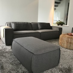 Fest Amsterdam Sofa Dunbar How To Clean Your Naturally Bank En Loveseat  Wortelwoods