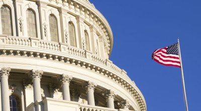 10 Questions for your Lobbyist
