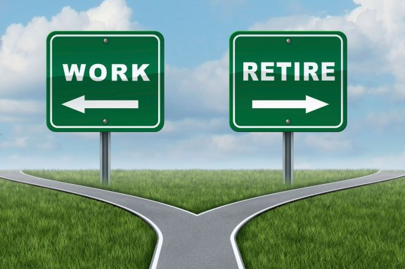 How will I know if I'm ready to retire?